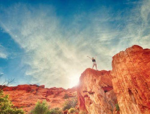Il Corpo del sogno: Meditazioni dinamiche per favorire il benessere integrale